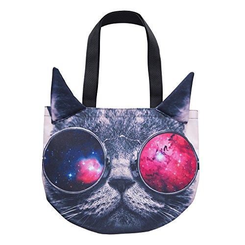 bolsa-de-hombro-bolsa-de-la-compra-shopping-swag-mujer-festial-bolsa-hipster-blogger-funda-diseno-de