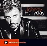 Johnny Hallyday Vol.1 / Johnny Hallyd...