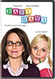 Baby Mama [Region 1] [DVD] [2008] [US Import] [NTSC]
