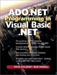 ADO.NET Programming in Visual Basic ....