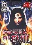 echange, troc Power of Evil (2pc) [Import USA Zone 1]