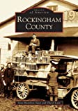 img - for Rockingham County (VA) (Images of America) book / textbook / text book