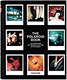 The Polaroid Book (English, German and French Edition)
