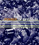 img - for The Power of Dreams: 50 Years of the Asian Football Confederation book / textbook / text book