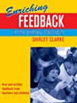 Enriching Feedback in the Primary Cla...