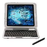 Compaq TC1100 Tablet PC (1.0 GHz