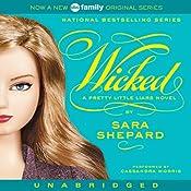 Wicked: Pretty Little Liars #5 | Sara Shepard