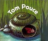 "Afficher ""Tom Pouce"""
