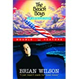 Beach Boys - An American Band / Brian Wilson - I Just Wasn't Made for These Times ~ Brian Wilson
