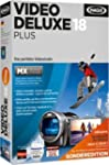 MAGIX Video deluxe 18 MX Plus Sondere...