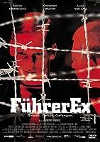 F�hrer Ex