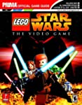 Lego Star Wars: Official Strategy Gui...