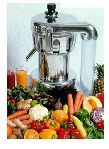 Best Deals On Kitchenaid Mixers front-635981