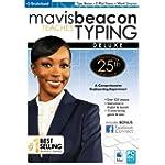 Mavis Beacon Typing - 25th Anniversar...