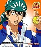 テニスの王子様 キャラクターマキシ6 - THE BEST OF SEIGAKU PLAYERS VI Kaoru Kaidou