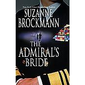 The Admiral's Bride   Suzanne Brockmann