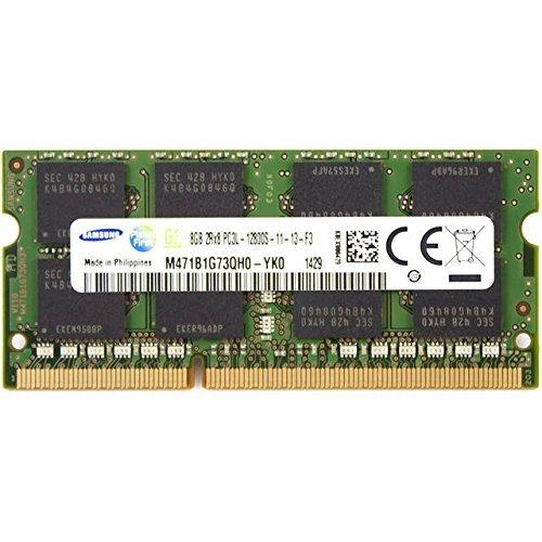Samsung DDR3L-1600
