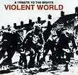 Violent World: Misfits Tribute
