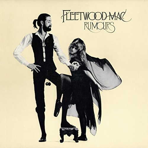 Rumours-Deluxe Edition (4cd/1dvd/1lp)