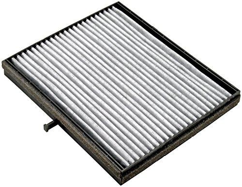 FRAM CF10557 Fresh Breeze Cabin Air Filter