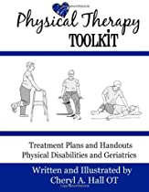 Hot Sale Physical Therapy Toolkit: Treatment Guides and Handouts
