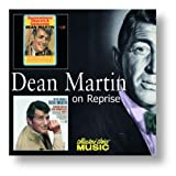 Somewhere There's a Someone/The Hit Sound of Dean Martin ~ Dean Martin
