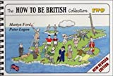 The How to be British Collection Two title=