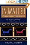 Enuma Elish: The Babylonian Creation...