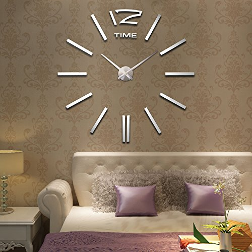 hie-hot-sale-extra-large-wall-clocks-roman-numeral-clock-home-decorative-diy-frameless-wall-clocks-f