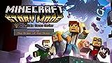 Minecraft: Story Mode - A Telltale Games Series [Online Game Code]