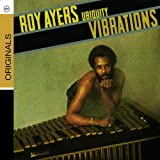 Ubiquity Vibrations (Reis) (Rstr) (Dig)