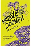 Measle and the Doompit (Measel)