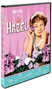 Hazel: Season 3
