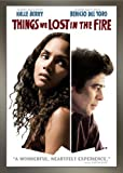 Things We Lost in the Fire [DVD] [Region 1] [US Import] [NTSC]