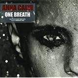 One Breath (180 Gram Lp)