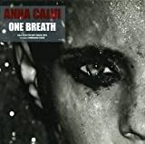 One Breath [VINYL] Anna Calvi