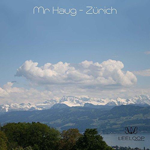zurich-vancaniga-remix