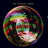 A Mere Coincidence by Science Group (1999-12-21)