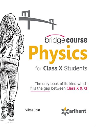 The First Step to IIT JEE PHYSICS