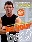 Be Your Best (0753512262) by Morgan, David