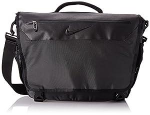 Nike Golf Departure Messenger II One Size