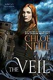 The Veil: A Devil's Isle Novel