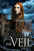 The Veil: A Devil's Isle Novel