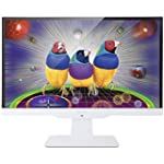 ViewSonic VX2363SMHL-W 23-Inch Screen...