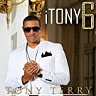I Tony 6 by Tony Terry