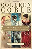 The Mercy Falls Collection: The Lightkeeper's Daughter, The Lightkeeper's Bride, The Lightkeeper's Ball (A Mercy Falls Novel) (1401689493) by Coble, Colleen