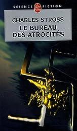 Le  bureau des atrocités