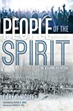 img - for People of the Spirit: The Assemblies of God book / textbook / text book