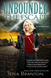 The Escape (Unbounded)