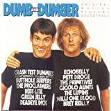 Dumb and Dumber ~ Various Artists